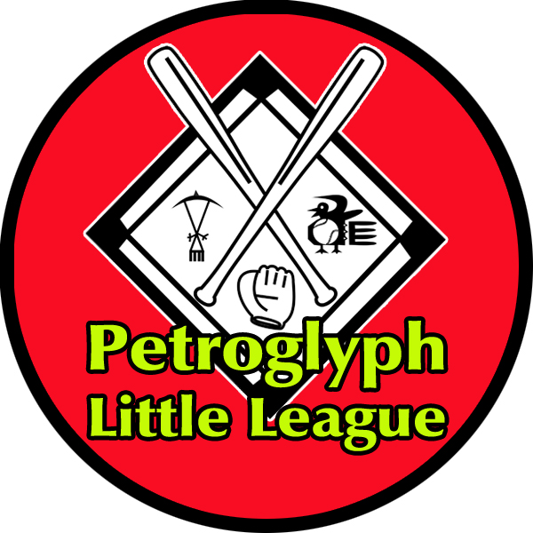 Petroglyph Little League