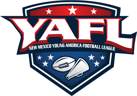 YAFL Football League